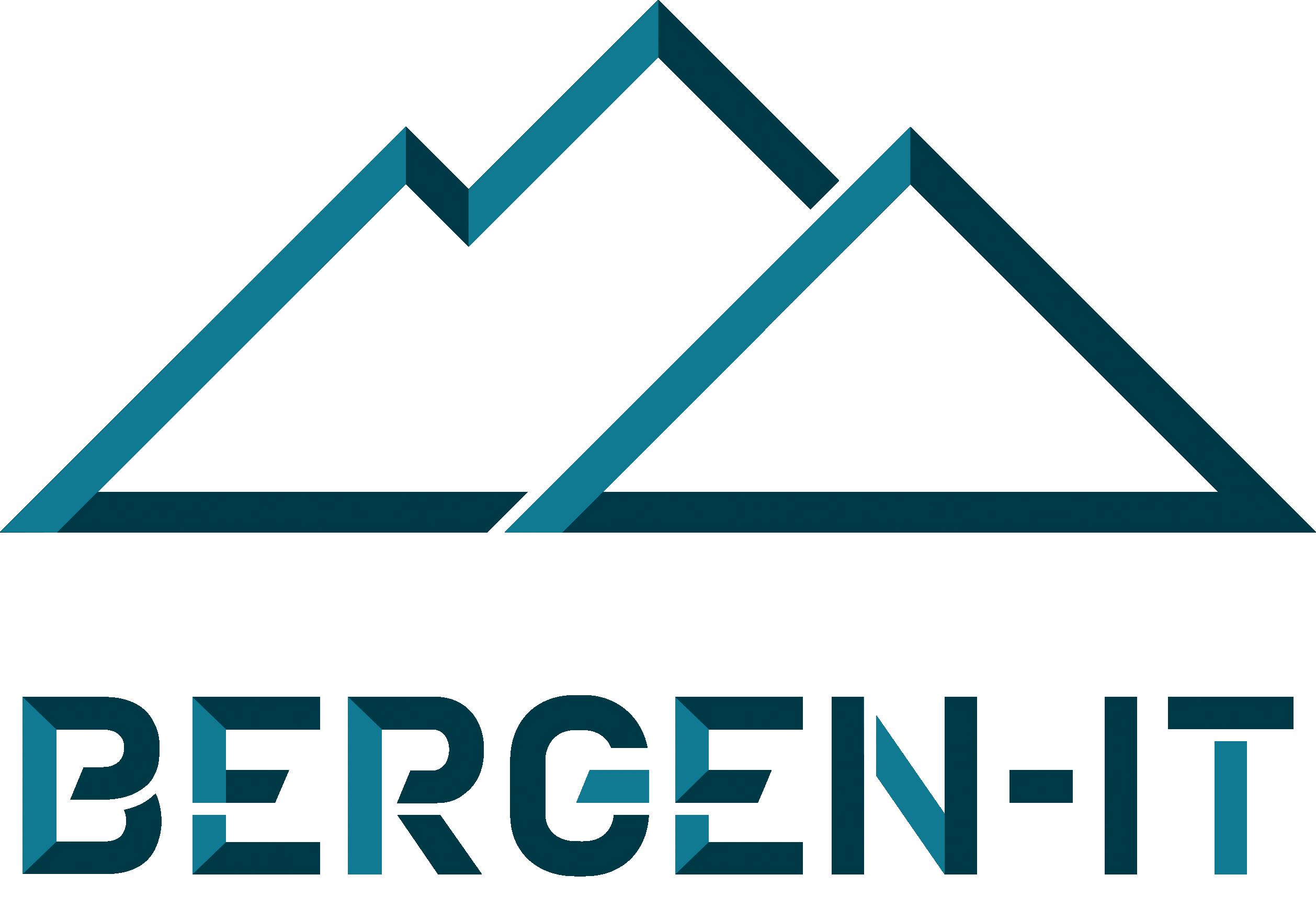 Bergen-IT